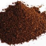 Random image: Ванилия - Vanilla-семена